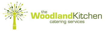 The Woodland Kitchen