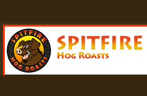 Spitfire Hog Roasts