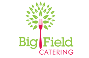 Big Field Catering
