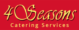4Seasons Catering Service