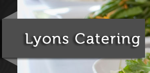 Lyons Catering