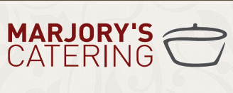 Marjory's Catering