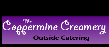 Copper Mine Catering