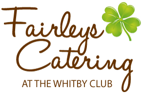 Fairleys Catering