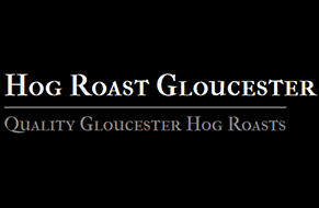 Hog Roast Gloucester