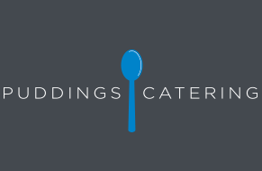 Puddings Catering