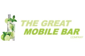 The Great Mobile Bar Co